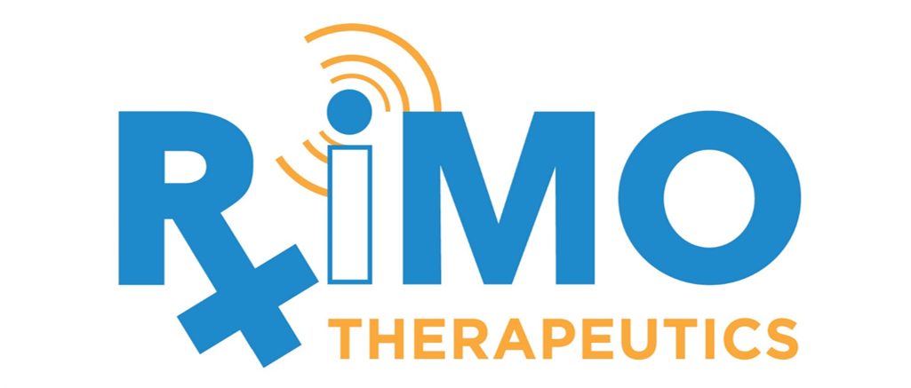 RiMO Therapeutics